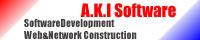 A.K.I Software